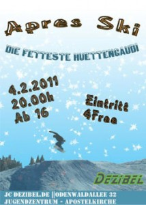 flyer_4.2.112
