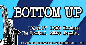 flyer_16.12.17 Facebook